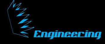 Dobbs Engineering