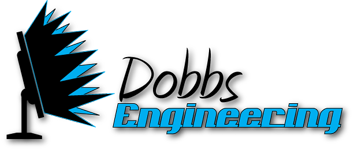 Dobbs Engineering Logo